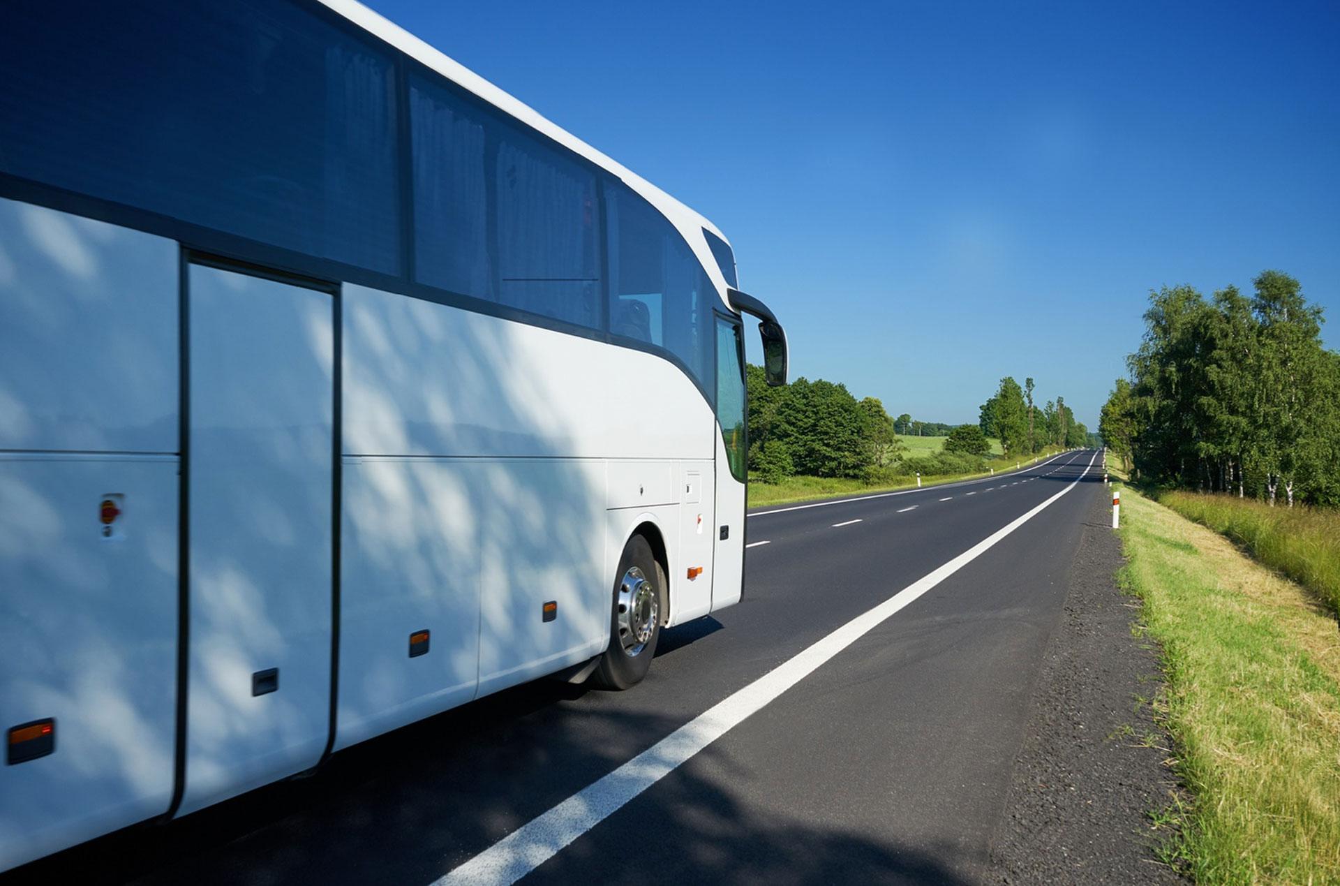 μεγάλο πέος λεωφορείο